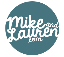mike_and_lauren